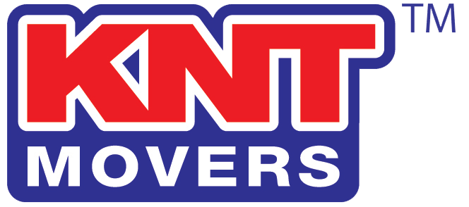 KNT Movers Singapore, Office mover, House Moving service in Singapore | Mover